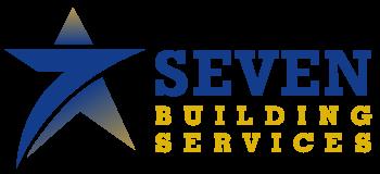 Seven Building Services